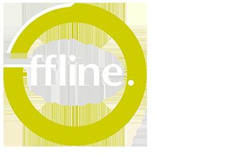 Projekt Offline